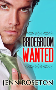 Bridegroom_Wanted by Lan