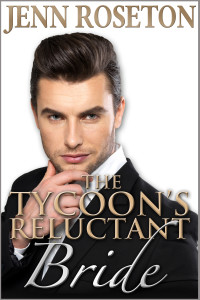 Final Cover TycoonsReluctantBride