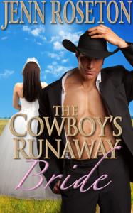 runaway_bride_7